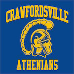 Crawfordsville High School Crawfordsville, IN, USA