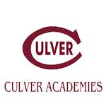 Culver Academies Culver, IN, USA
