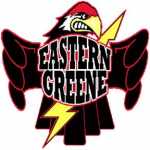 Eastern Greene High School
