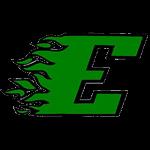 Eastside High School Butler, IN, USA