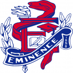 Eminence High School Eminence, IN, USA