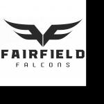 Fairfield High School Goshen, IN, USA
