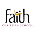 Faith Christian School Lafayette, IN, USA