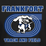 Frankfort High School Frankfort, IN, USA