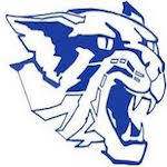 Franklin County High School Brookville, IN, USA