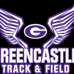 Greencastle High School Greencastle, IN, USA