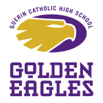 Guerin Catholic School Noblesville, IN, USA
