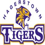 Hagerstown High School Hagerstown, IN, USA