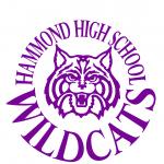 Hammond High School