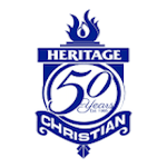 Heritage Christian High School Indianapolis, IN, USA