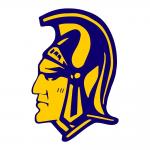 Homestead High School Fort Wayne, IN, USA