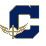 Indianapolis Cathedral High School Indianapolis, IN, USA