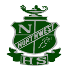 Indianapolis Northwest High School Indianapolis, IN, USA