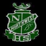 Indianapolis Northwest High School Indianapolis, IN, USA