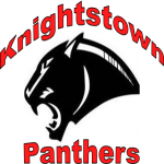 Knightstown High School Knightstown, IN, USA