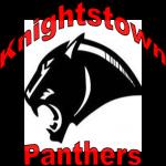 Knightstown High School