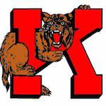 Kokomo High School