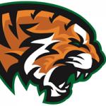 LaCrosse High School LaCrosse, IN, USA