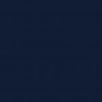 La Lumiere School Laporte, IN, USA