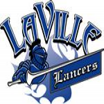 LaVille High School Lakeville, IN, USA