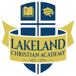 Lakeland Christian Academy Winona Lake, IN, USA