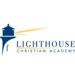 Lighthouse Christian Academy Bloomington, IN, USA