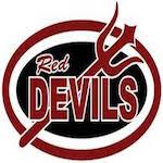 Lowell High School Lowell, IN, USA