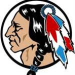 Maconaquah High School Bunker Hill, IN, USA