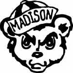 Madison Consolidated High School Madison, IN, USA
