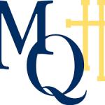 Marquette Catholic High School Michigan City, IN, USA