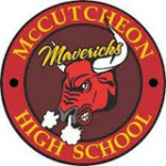 McCutcheon High School