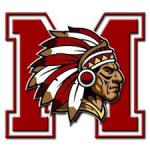 Mississinewa High School Gas City, IN, USA
