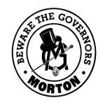 Hammond Morton High School Hammond, IN, USA