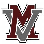 Mt. Vernon High School (Mt. Vernon) Mt. Vernon, IN, USA