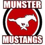 Munster High School Munster, IN, USA