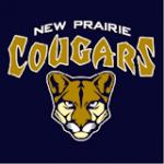 New Prairie High School New Carlisle, IN, USA