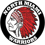 North Miami High School Denver, IN, USA