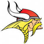 North Posey High School Poseyville, IN, USA