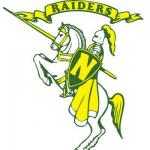 Northridge High School Middlebury, IN, USA