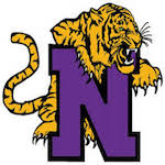 Northwestern High School Kokomo, IN, USA