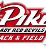 Pike High School Indianapolis, IN, USA