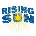 Rising Sun High School Rising Sun, IN, USA