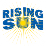 Rising Sun High School