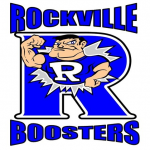 Rockville High School Rockville, IN, USA