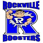 Rockville High School Rockville, IN, USA
