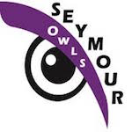 Seymour High School