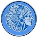 Shakamak High School Jasonville, IN, USA