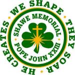 Shawe Memorial High School Madison, IN, USA