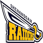 Shenandoah High School Middletown, IN, USA
