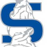 Shoals High School Shoals, IN, USA
